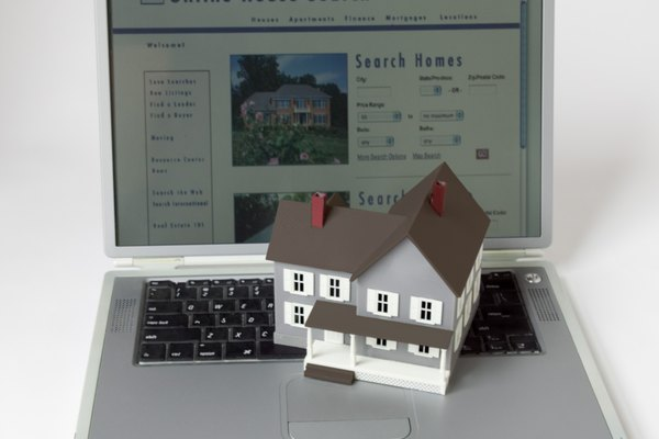 A metasearch engine can make searching for a new home easier.