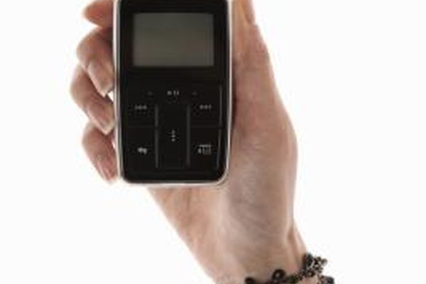 How to Download Music Onto an MP3 Player | It Still Works