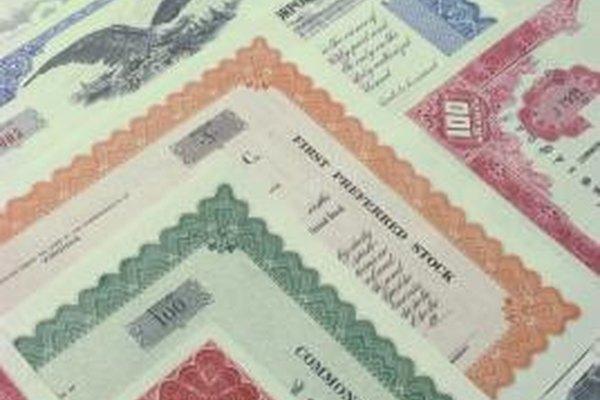 El permiso de vendedor y el certificado de reventa son expedidos a través del Departamento de Estado de Licencias y Regulaciones.