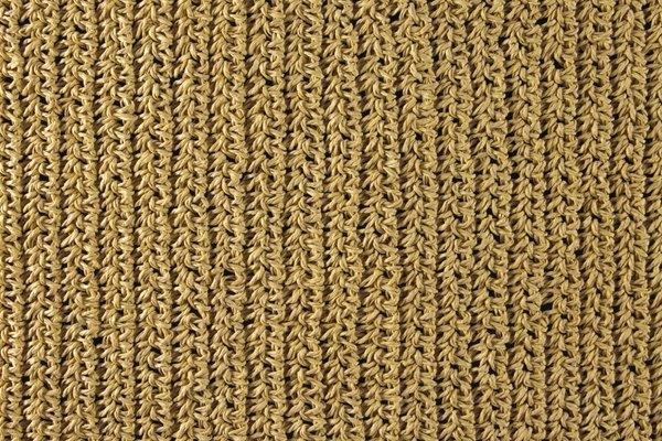 Las fibras naturales se adaptan mejor a las condiciones climáticas de la selva.