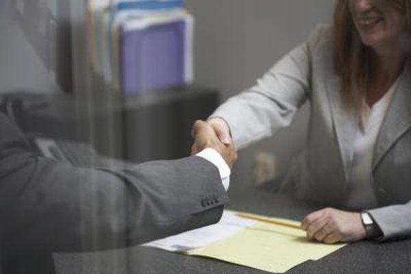 Los negociadores eficaces pueden negociar sin un entorno contradictorio.