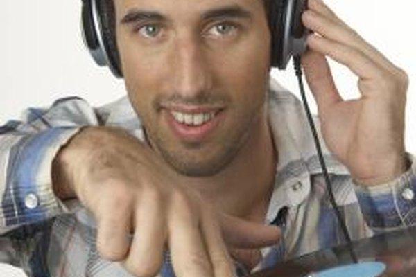 Las estaciones de radio en línea son una de las formas más populares de la web para compartir música.