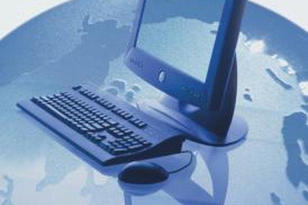 Las compañías pueden seguir los resultados de su publicidad mejor en Internet.
