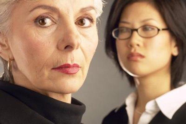 Si eres mujer y quieres comenzar un negocio, puedes encontrar subvenciones que te ayuden a partir.