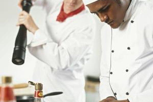 Un sistema de inventario eficiente puede mantener la operación de tu restaurante funcionando sin problemas.