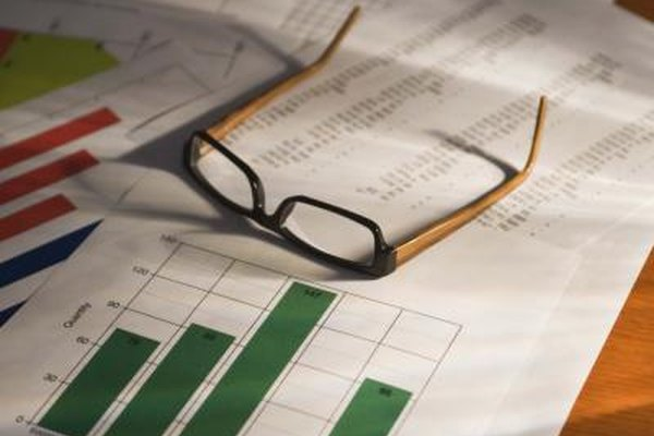 La Teoría de las Restricciones utiliza métodos de análisis para la gestión del VAT de producción.