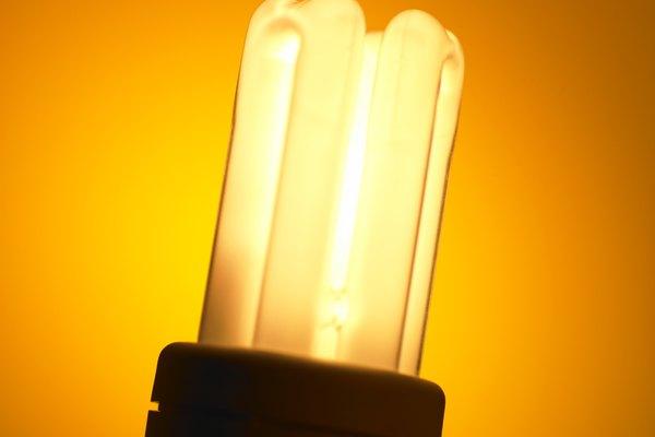 Una hora megavatio (MVh) es una unidad de energía.