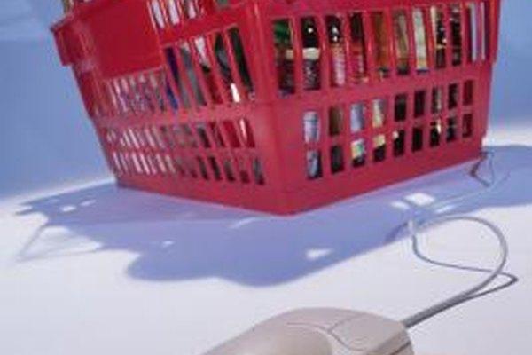Si tienes un producto que deseas vender en línea, puedes hacerlo mediante la creación de una tienda virtual.
