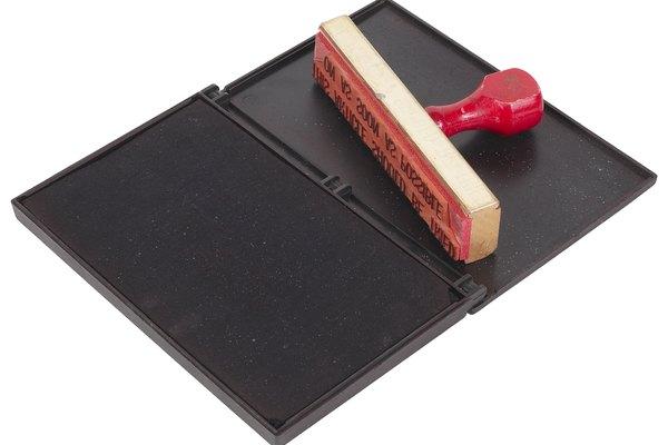 Elabora tus propias almohadillas de tinta de forma personalizada para una mayor versatilidad en tus proyectos manuales.