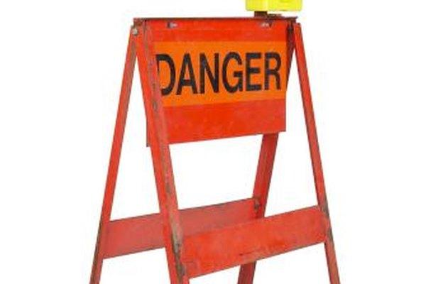 Los retrasos en proyectos pueden afectar a cualquier industria, a cualquier equipo y a cualquier proyecto individual.