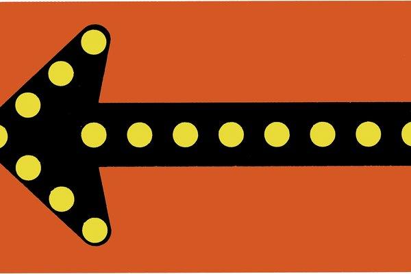 Para convertir el ratio de peralta en un ángulo, toma la tangente inversa del radio.