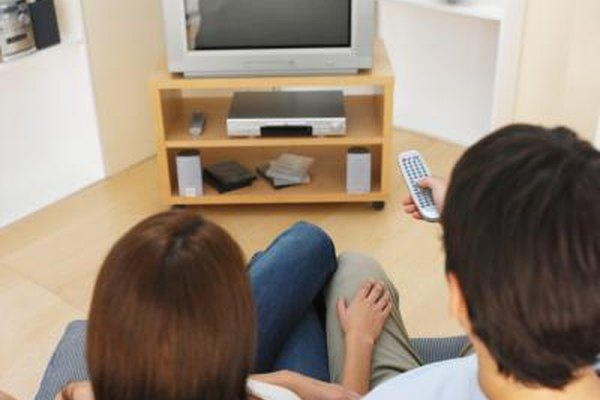 Wireless Speakers Can Produce Better Sound From Your TV