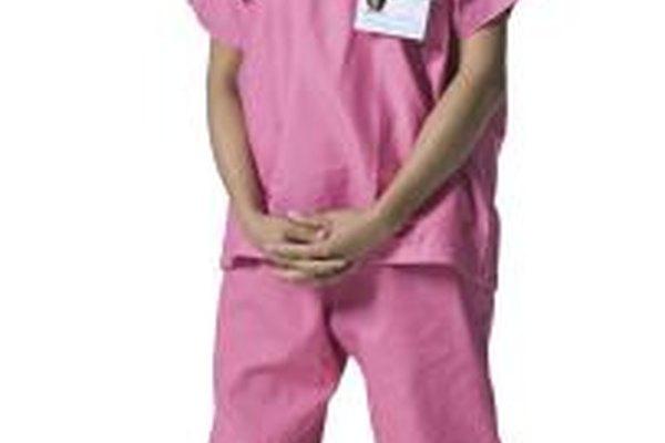 Qué hacer si el certificado de un asistente de enfermería ha ...