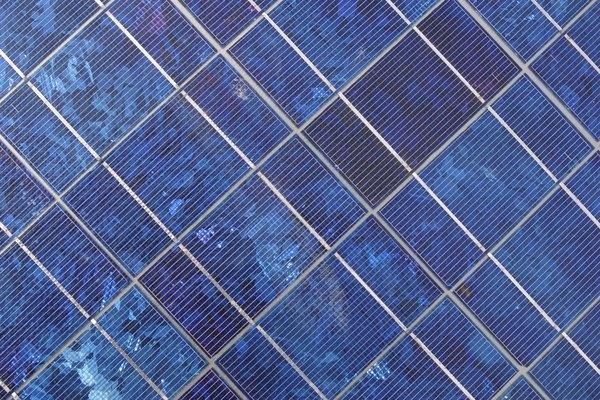 Los climas cálidos de todo tipo son los adecuados para usar paneles de energía solar.