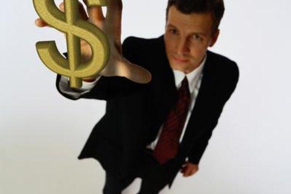 El aumento salarial promedio fue de 4,4 por ciento en 2000, según datos de ABC News de Hay Group.