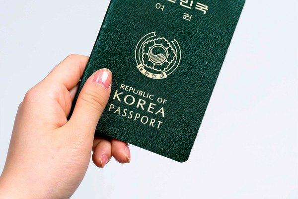 Visas para visitar Canadá.
