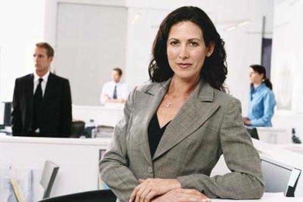 A la mayoría de los empleados se les debe retener impuestos federales y locales en sus cheques de pago.