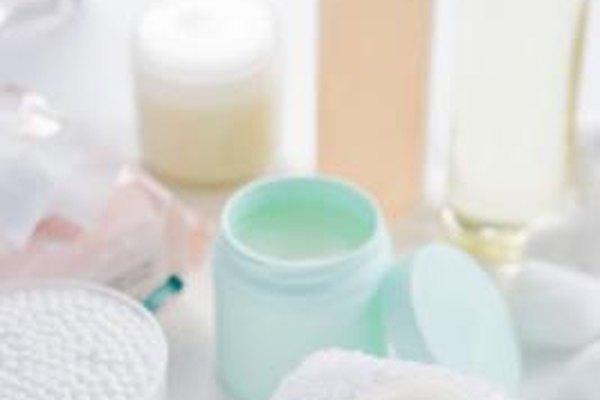Los cosméticos hechos a mano atraen a los consumidores de productos ecológicos.