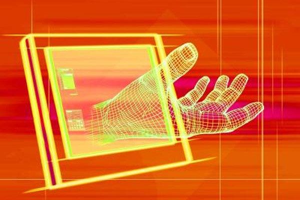 El software de computadora es una herramienta que puede ayudar a lograr el éxito de tu negocio.