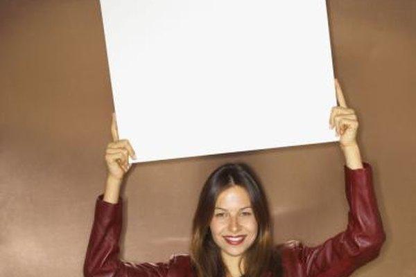 Un eslogan pegadizo hará que los clientes recuerden tu negocio.