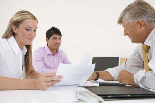 Muchos precios de auditorías externas pueden ser negociadas.