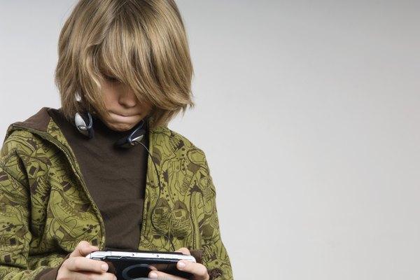 La flexibilidad del videojuego provoca que muchos jugadores ansíen la inmortalidad, que es conocida como el Modo Dios en el juego.