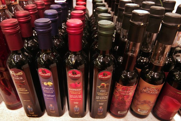 Young Consumers Lead Surge In Specialty Foods Purchases