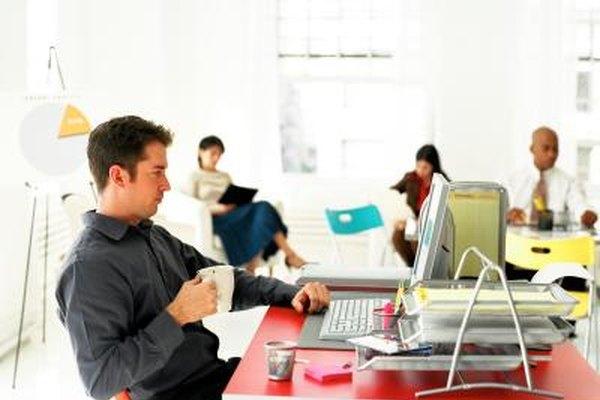 Medir la motivación de tus empleados es una tarea difícil.