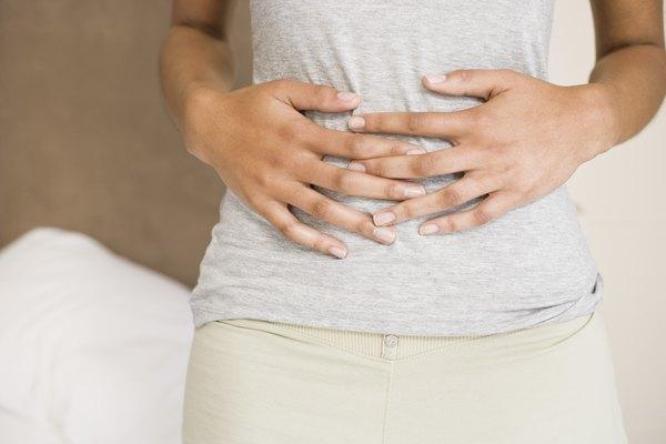 Gall Bladder Shoulder Pain Healthy Living