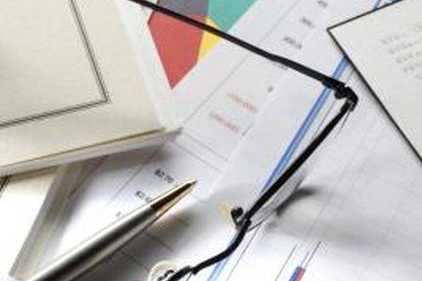 La planificación estratégica usa tu visión y misión para identificar objetivos de negocio.