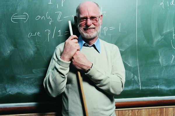 Los problemas de movimiento en general son los primeros que los estudiantes de física tendrán que afrontar.