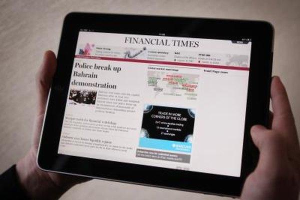 La rotación puede depender de la configuracion de tus aplicaciones o la posición de tu iPad.