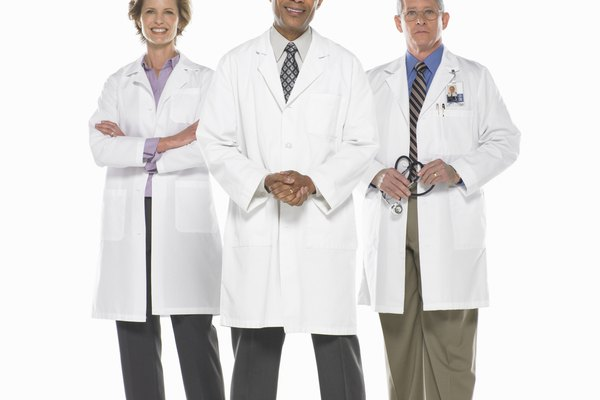 Un administrador del hospital es el responsable último del bienestar, la atención médica y la calidad del tratamiento de los pacientes en el hospital.
