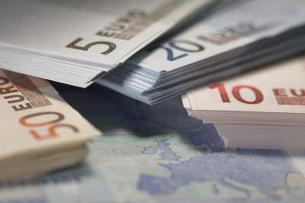 La contabilidad basada en fondos es un sistema de contabilidad ampliamente utilizado en entidades no empresariales.