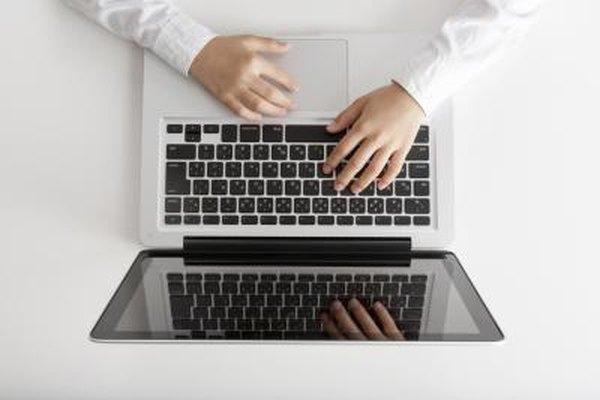 La tecnología en el mundo de los negocios tiene un número de potenciales pros y contras.