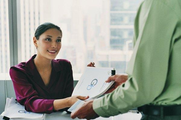 Promociona, promueve y da a conocer tu caso a través de los medios de comunicación impresos y electrónicos.