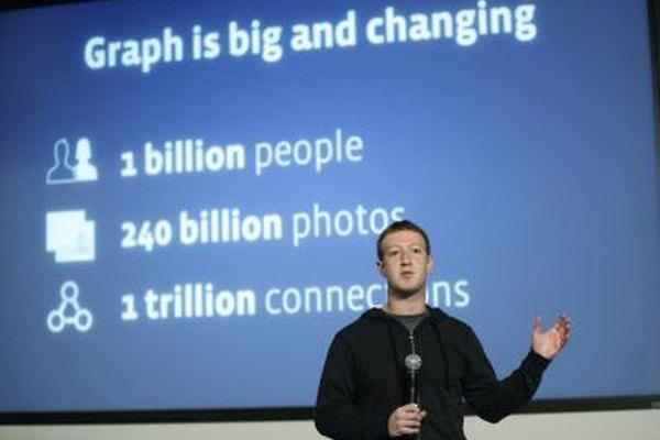 Aprende sobre la importancia del diseño gráfico en los medios sociales.