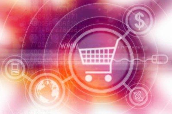 El avance de la tecnología ha permitido que las empresas se transformen en comercios electrónicos en todos los aspectos de una empresa.