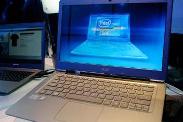 La tecla de función para acceder al menú de arranque de Acer es F12.