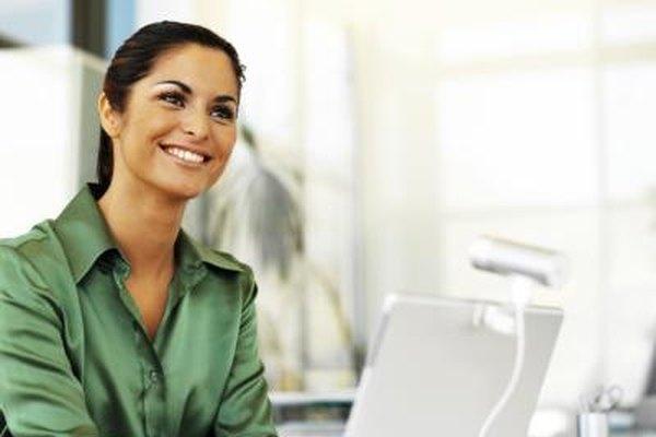 Controla tus finanzas de negocios con el banco en línea del Banco de América.