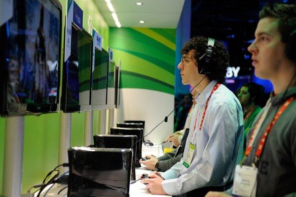 Especificaciones de la Xbox 360 Elite.