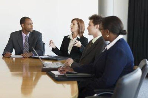 Los propietarios de pequeñas empresas deberían entender cuánto capital de trabajo necesita su empresa.