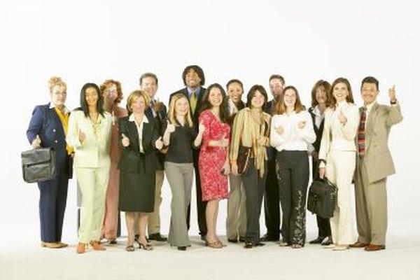 Las fortalezas de los empleados peuden ayudar a las compañías a ser más eficientes.