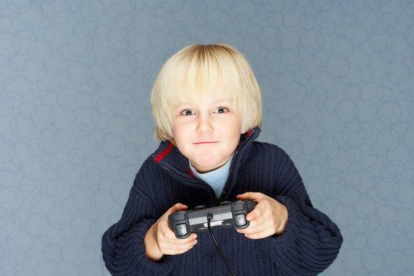 Hay una serie de disfunciones de la bandeja de CD que puedes encontrar con tu PlayStation 2.