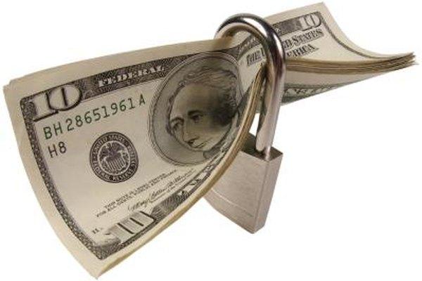 Un plan de bonos para los representantes de ventas es sólo un componente de un plan de compensación total.