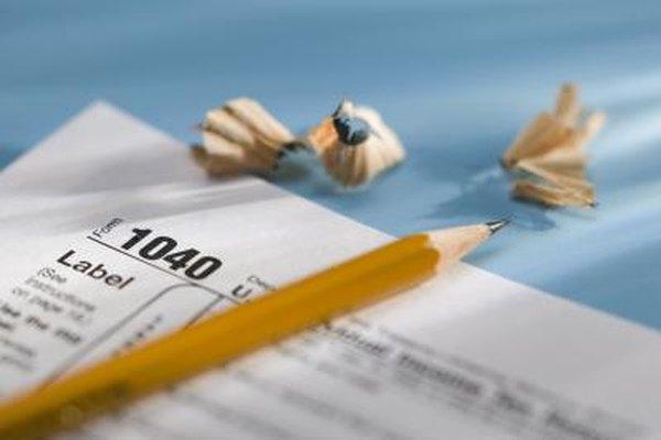 Cómo conseguir un ID para el impuesto federal & FEIN para un negocio LLC.