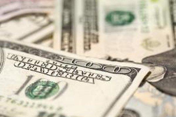 Las diferentes fuentes de fondos vienen con diferentes ventajas y desventajas para cualquier negocio.