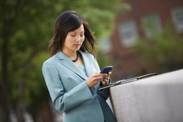 Android muestra mensajes en conversaciones encadenadas por defecto.