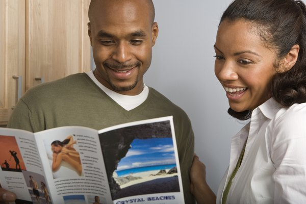 how to make a brochure in microsoft word 2010