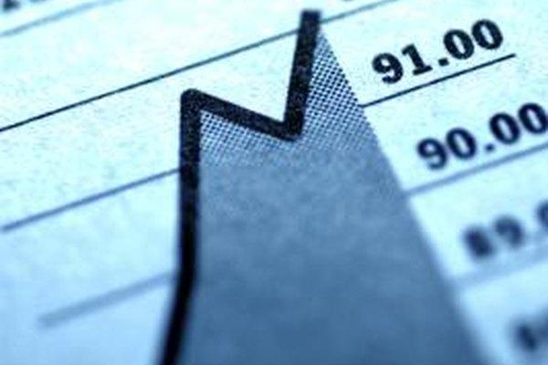 Los salarios iniciales para los analistas financieros pueden llegar arriba de US$59.000 por año.